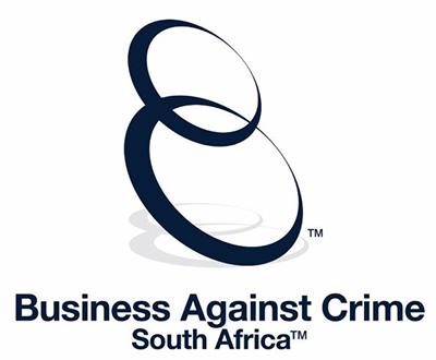 Business Against Crime