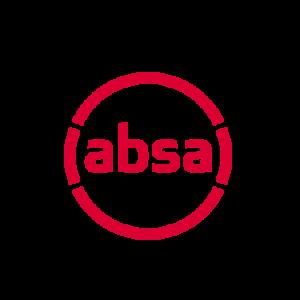 ABSA-Logo