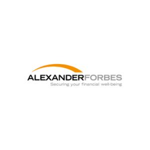 Alexander-Forbes