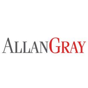 Allan-Gray