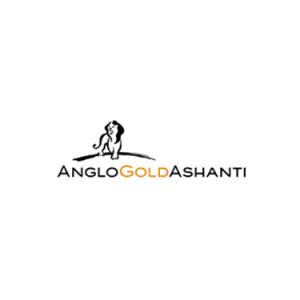AngloGold