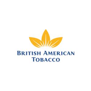 British-American-Tab