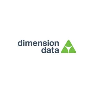 DimensionData