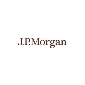 J.P-Morgan