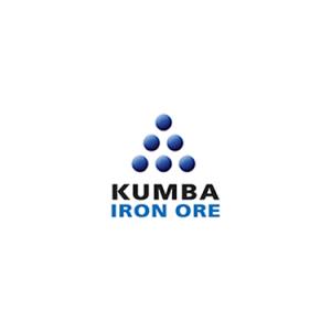 Kumba-Iron-Ore