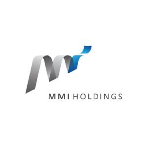 MMI-Holdings
