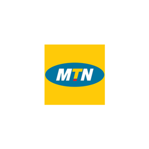 MTN-Group