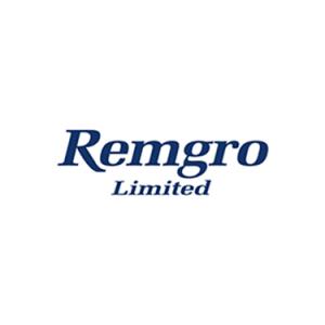Remgro