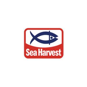 SeaHarvest