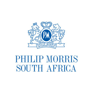 Phillip-Morris-SA