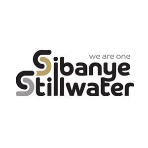 Sibanye-Logo